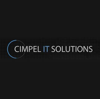 Cimpel IT solutions